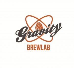 GravityBrewlab_Logo tmversion